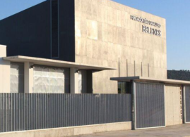 Abrimos el próximo 17 de noviembre - Museo de Belenes