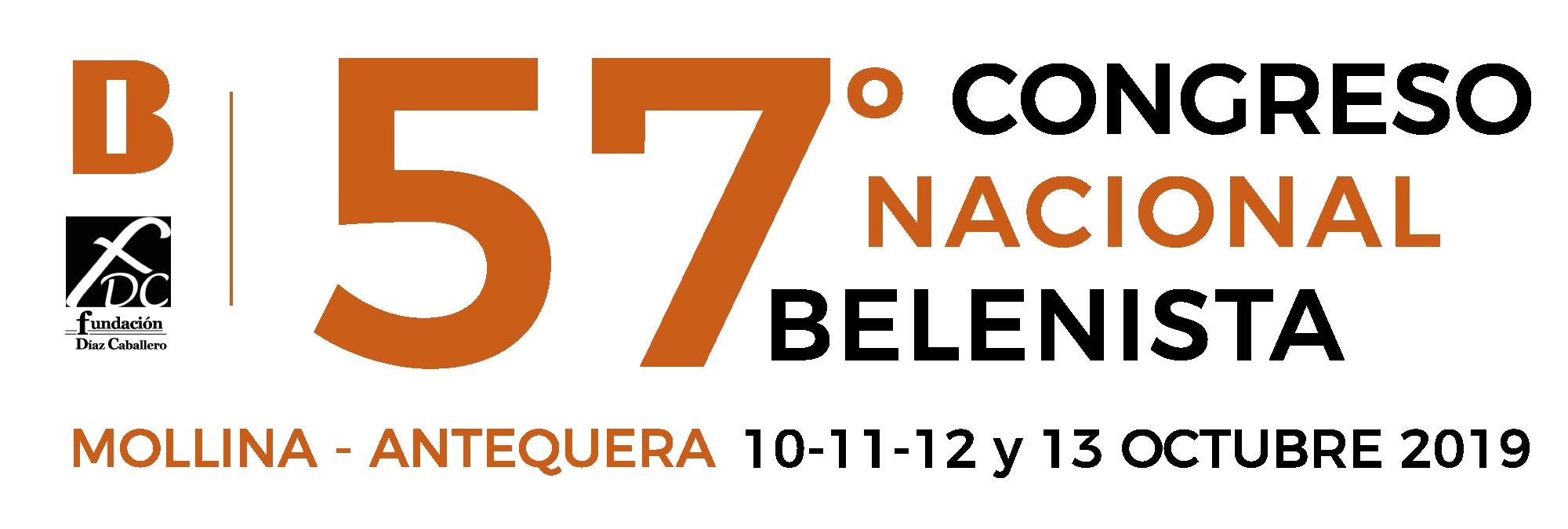 57 Congreso Nacional Belenista