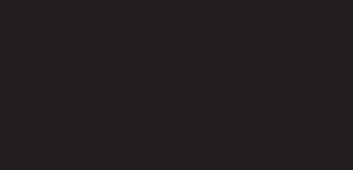Museo Internacional de Arte Belenista